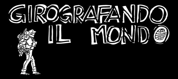 GIROGRAFANDO logo+ombre 72dpi