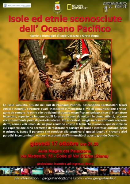 Pacifico Colle VD (con logo + definito)