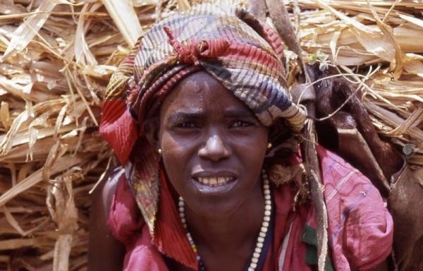 1757562006_donna_konso_etiopia_6