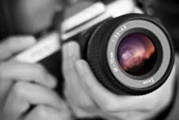 conc foto