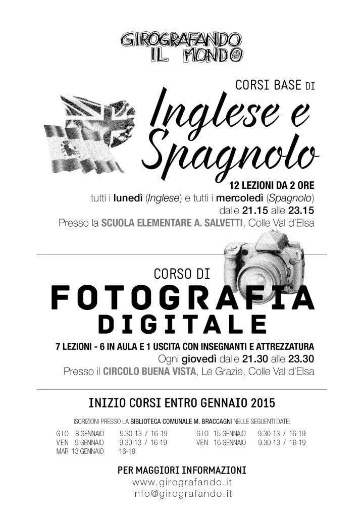 Corsi di Lingua e Fotografia 2015 jpg