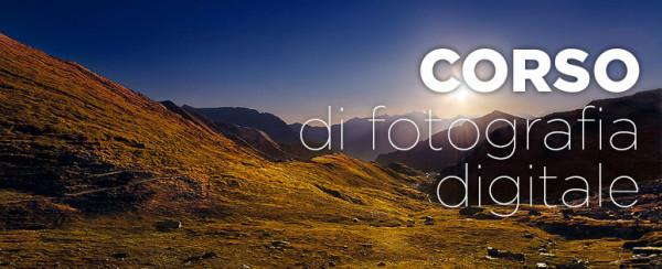 corso-di-fotografia-digitale