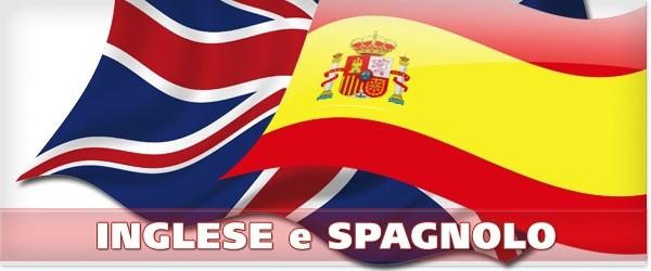 corso-inglese- spagnolo
