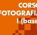 corso_fotografia_base