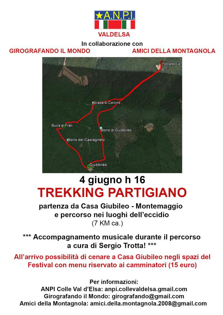 trekking_partigiano