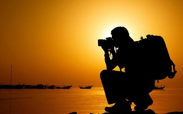 concorso_fotografico-800x500_c