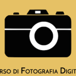 corso-foto-digitale