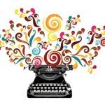 scrittura_creativa_ms