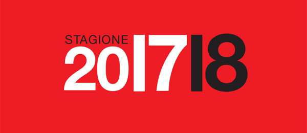 Girografando stagione 2017 -18