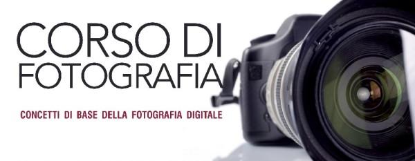 corso_di_fotografia